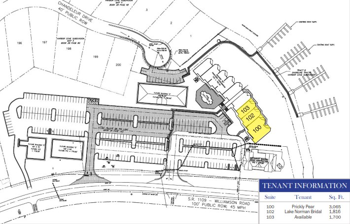 Nmx Property For Sale Iredell County