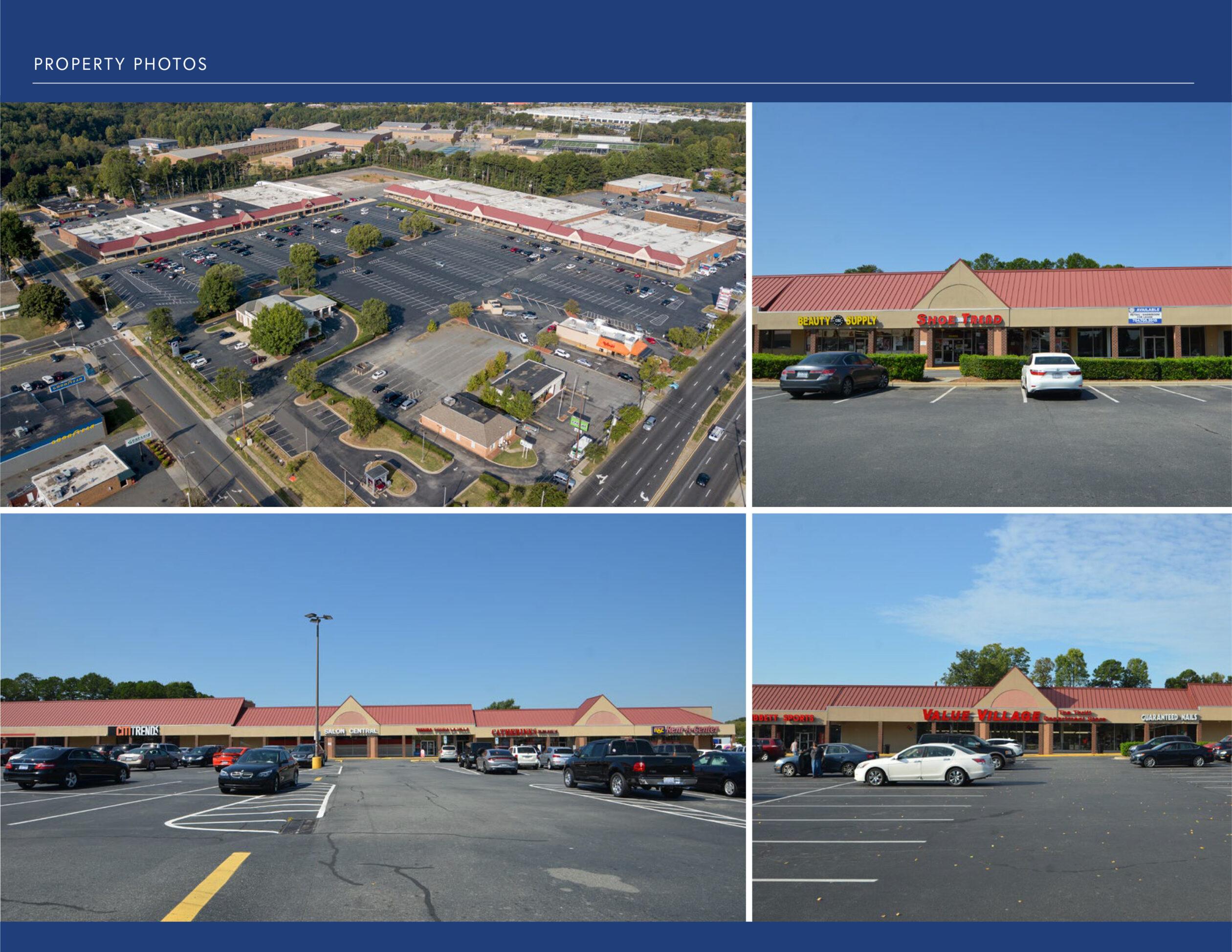 Shops at FreedomAsset 4