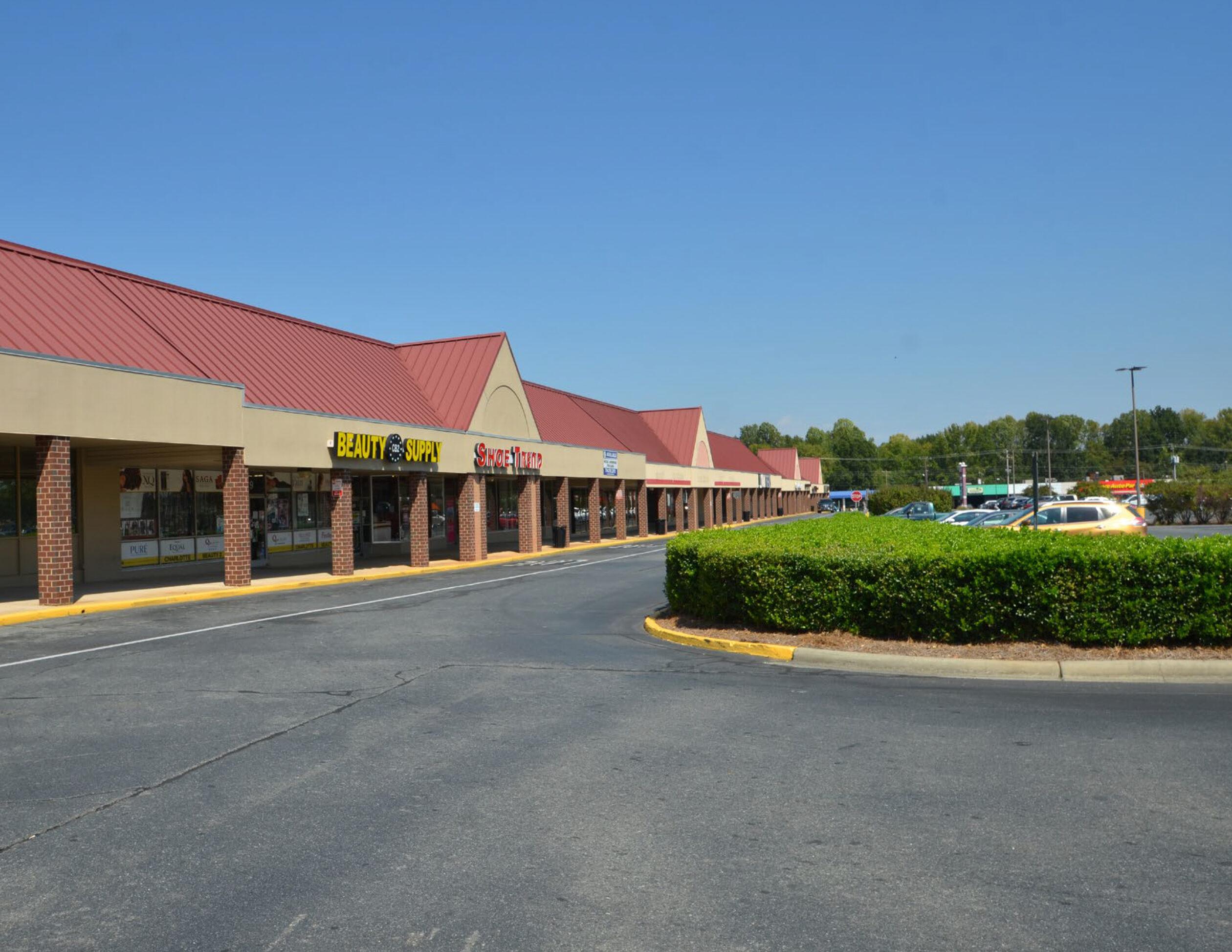 Shops at FreedomAsset 5