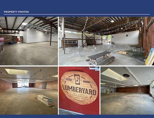 Lumberyard-Gallery2