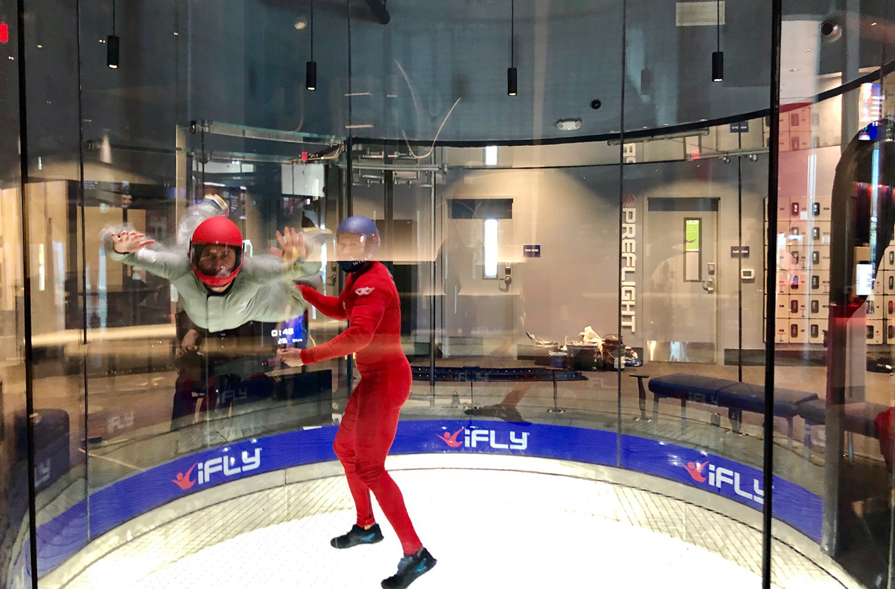 ifly-indoor-skydiving-concord-charlotte-nc